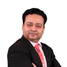 Rajan Gupta