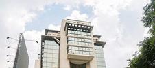 インド バンガロール支店