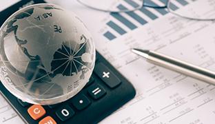 インド 国際税務